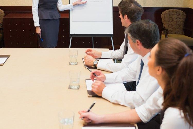 La comunicación con el personal evitará cualquier problema de reservaciones y horarios.