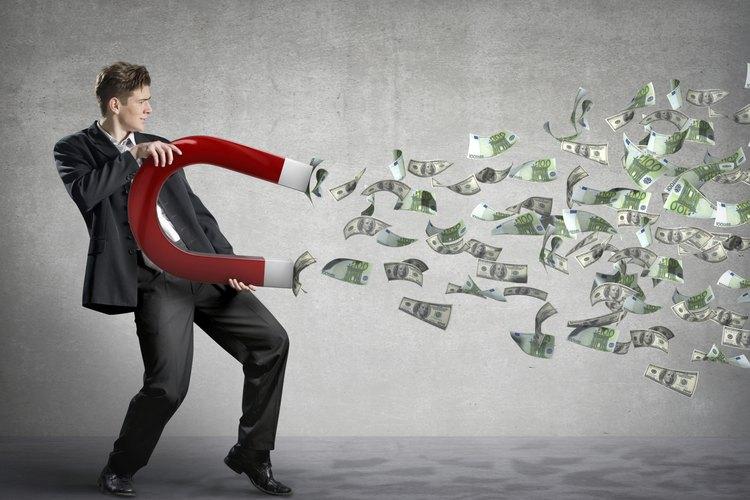 Los adolescentes pueden necesitar dinero rápido para una gran fecha o una excursión de compras de última hora.