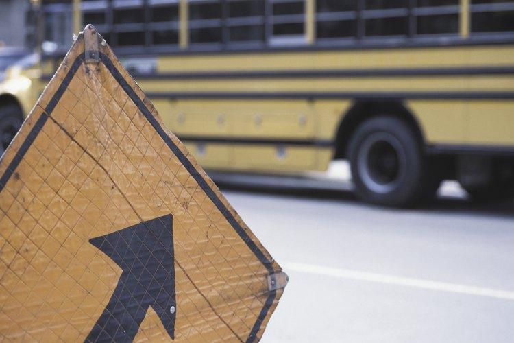 Las nuevas leyes de tránsito siempre han tenido detractores.