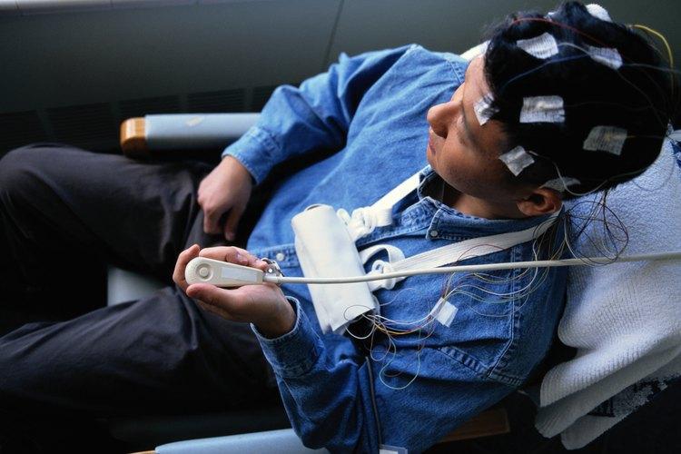 La epilepsia en adolescentes puede provocar problemas de autoestima.