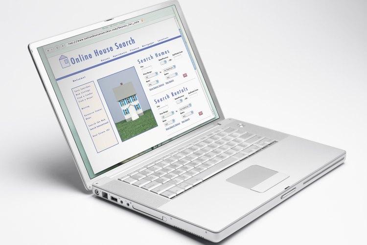 Usa analíticas de la red para rastrear campañas de mercadotecnia a través de Internet.