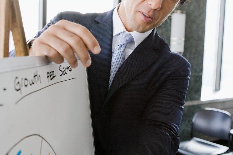 Consulta los datos para ayudarte a lograr la concreción en tu mensaje.