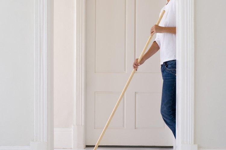 ¿Las mujeres hacen más tareas que los hombres?