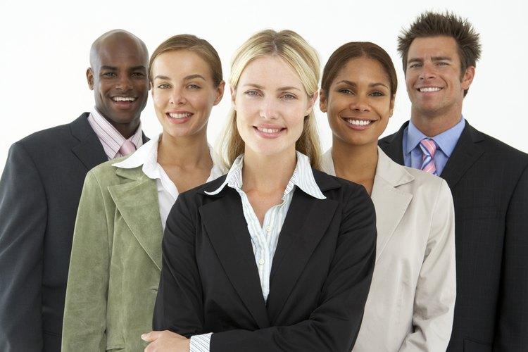 Las previsiones de ventas son presentadas como informes, gráficos y de análisis global.