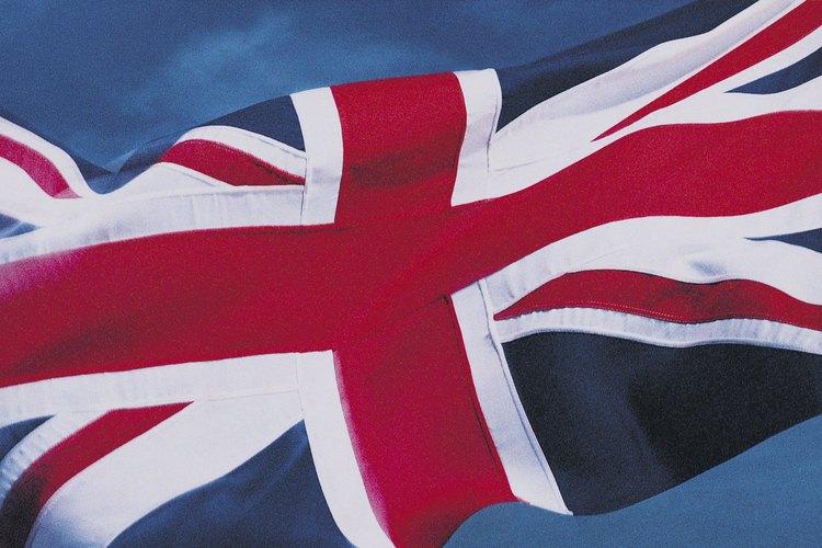Reino Unido.