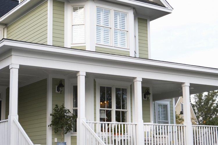 Comprar una casa en efectivo no es ilegal, pero puede que no sea el mejor negocio.