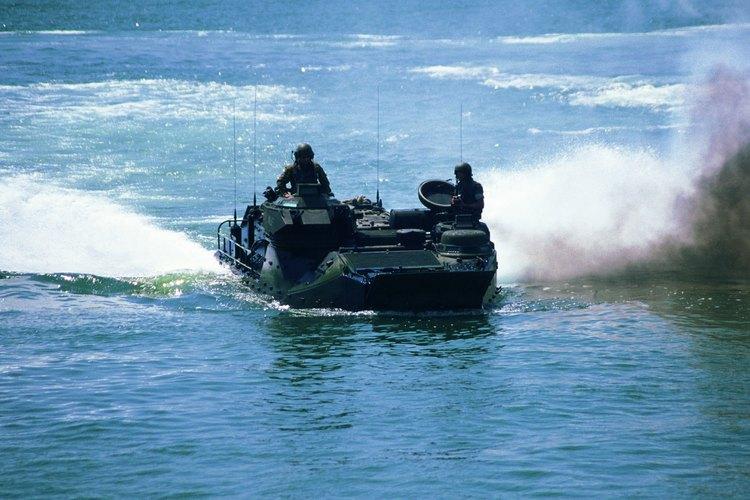 El salario base para un miembro en servicio activo de la guardia nacional depende del rango y los años de servicio con las fuerzas armadas.