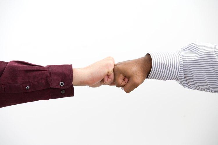 No ofrezcas tu producto antes de conocer a tu cliente.