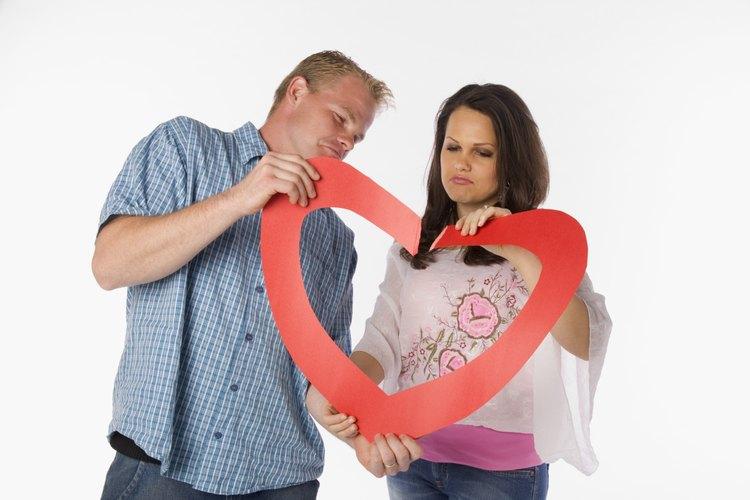 Pide una disculpa sincera para sanar las heridas en una relación.