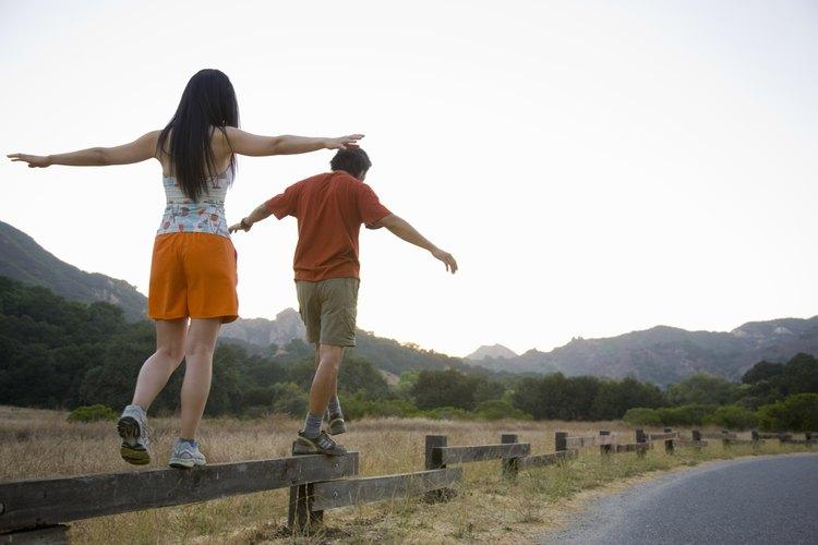 Encuentra a un hombre que te ayude en tu camino hacia Dios.