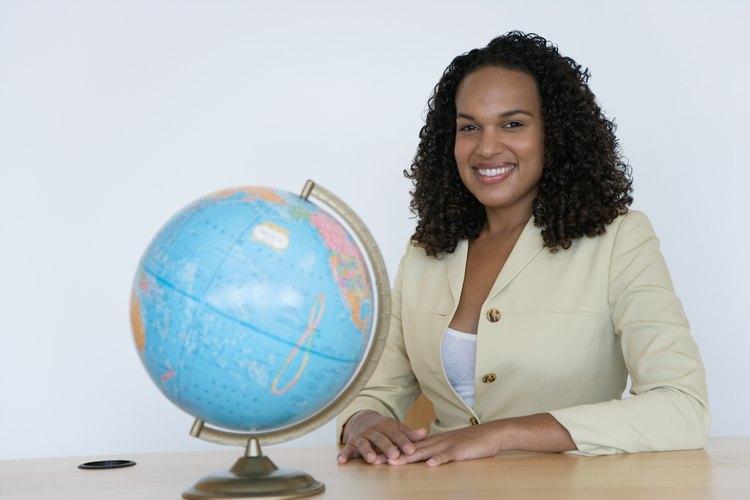 Mantenerte informado con las noticias de viaje, en todo el mundo, es clave para un agente de viajes.