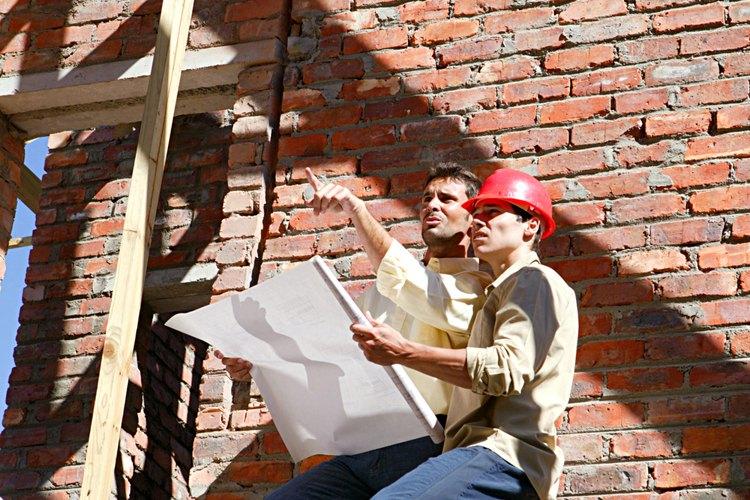 Un mortero de cal es una sustancia que se utiliza para unir ladrillos o piedra.