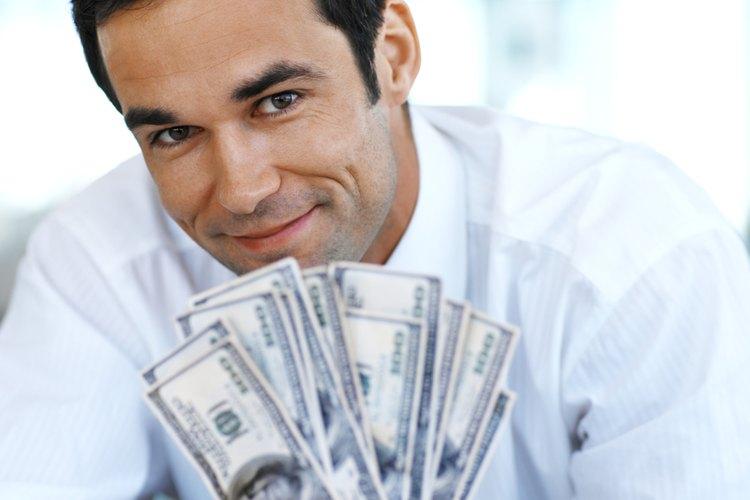 El cambio en las tasas de interés puede estimular el consumo.