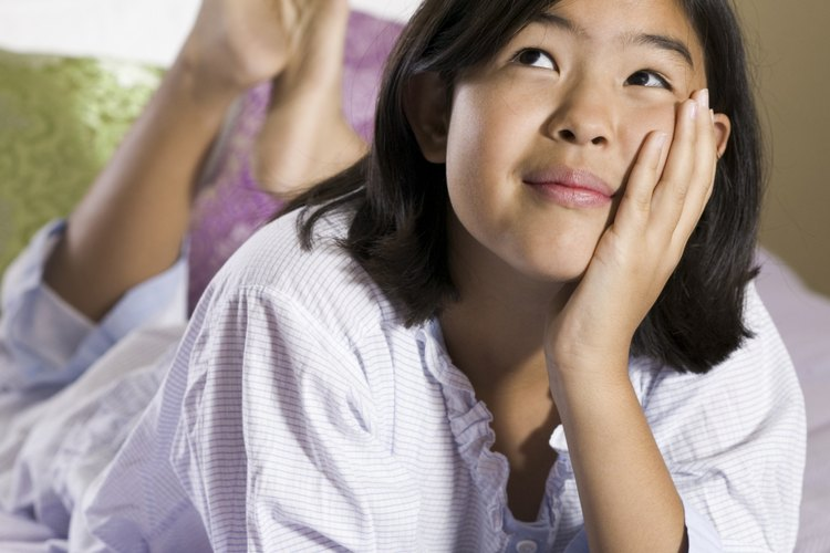 Dale opciones a tu hijo para que pueda evaluar los pros y contras y tomar una decisión.