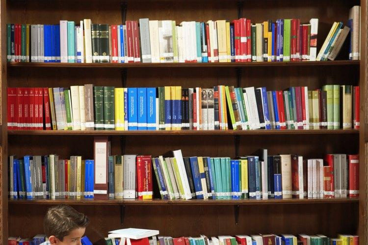Asiste a alguno de los programas que ofrecen las bibliotecas de la ciudad.
