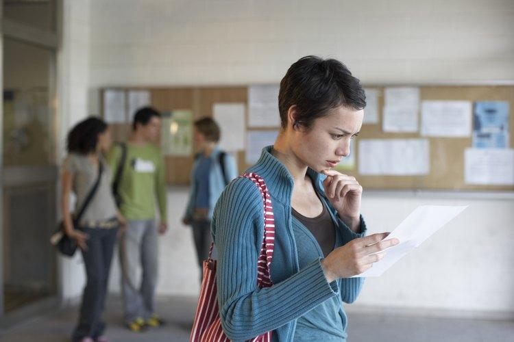 Inscríbete en cursos de formación profesional.
