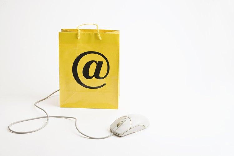 Encuentra un proveedor al por mayor en Internet.