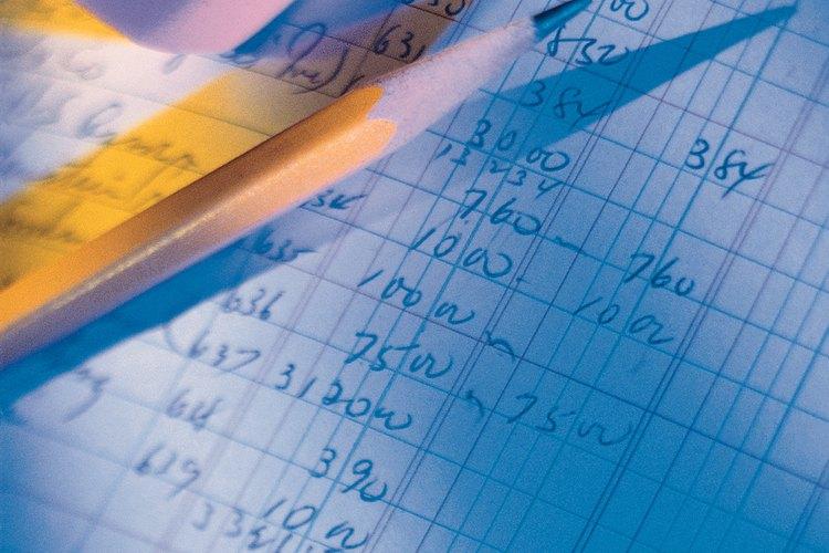 Debes elegir el período comprendido entre la declaración de renta antigua que estás utilizando en este análisis horizontal.