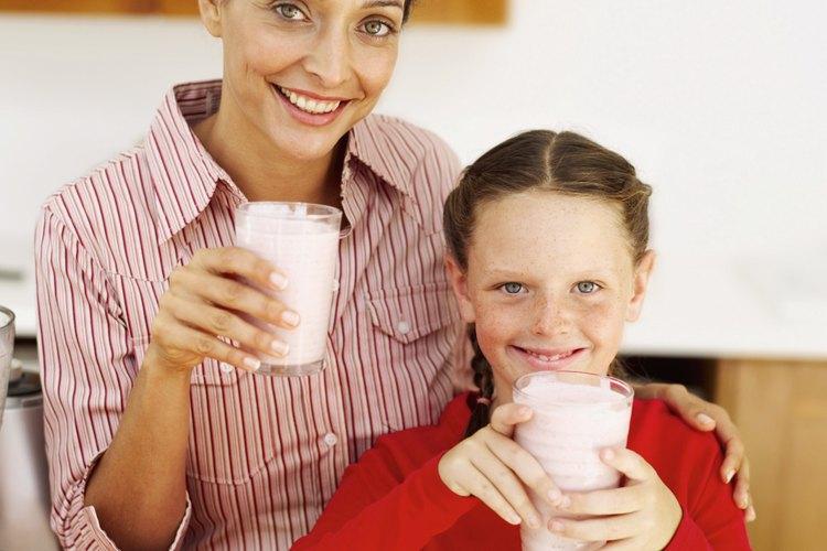 El té de coca tiene muchos beneficios.