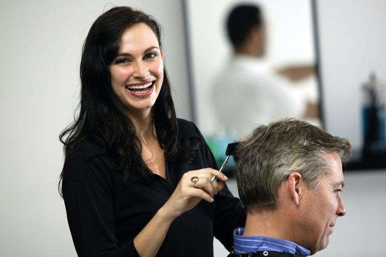 Las prácticas superiores de servicio al cliente atraen y retienen negocios.
