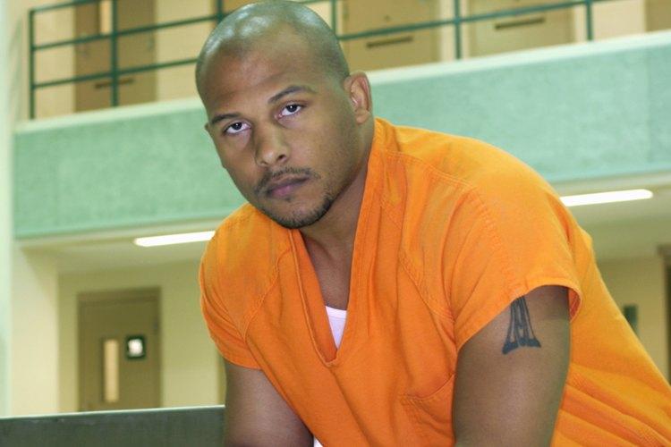 El empleo como criminólogo requiere educación de posgrado en la mayoría de los casos.