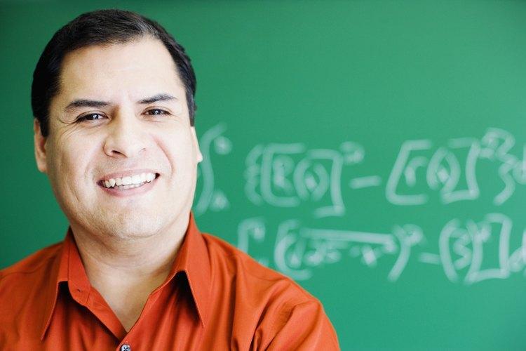 Situada en Des Moines Indiana, la Universidad de Drake incluye un programa de ciencia actuarial muy detallado.