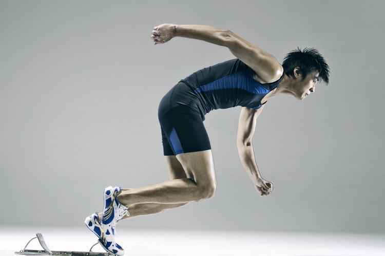 El E-Compass de Timex es ideal para atletas.