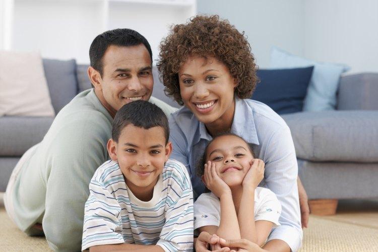 Los programas gubernamentales ofrecen subsidios de alquiler para los residentes de bajos ingresos en Carolina del Sur.
