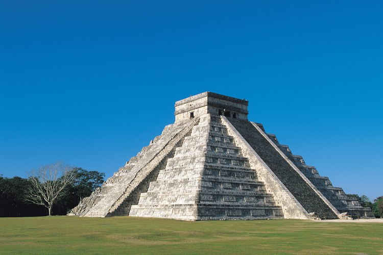México enfrentó a España para lograr su independencia.