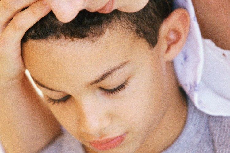 Disculparte con tus niños cuando sea necesario no significa perder el respeto de ellos.