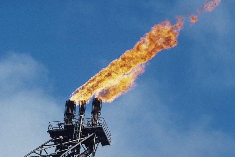 La función principal de los reguladores de gas es la de distribuirlo de forma adecuada.