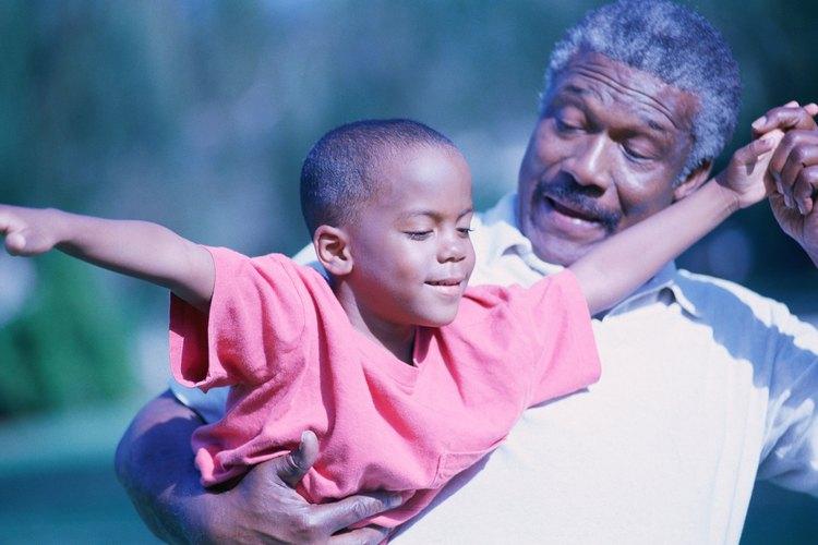 La satisfacción del residente desempeña un papel importante en el éxito de cualquier hogar de ancianos.