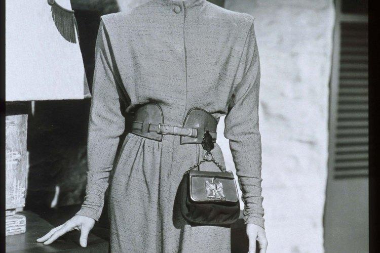 La actriz recibió 4 premios Oscar entre 1933 y 1981.