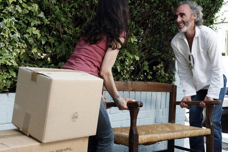 Realiza el movimiento de tus muebles.