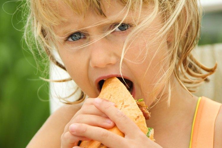 Haz tacos de papa para tu próxima comida vegetariana.