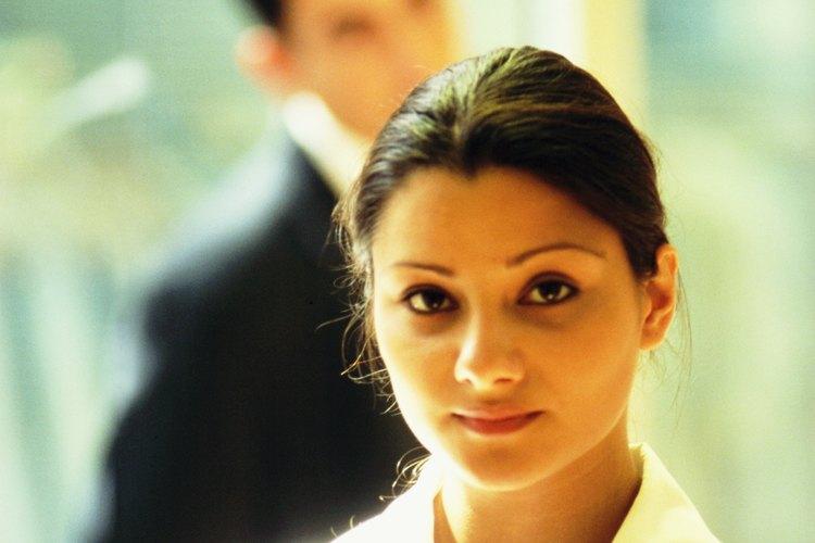 Los Coordinadores de Padres facilitan el proceso de reestructuración de la familia durante un divorcio o separación.