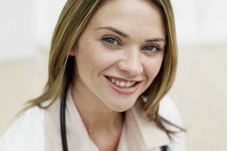 Graduarse de la escuela de enfermería es especial y debe ser celebrado.