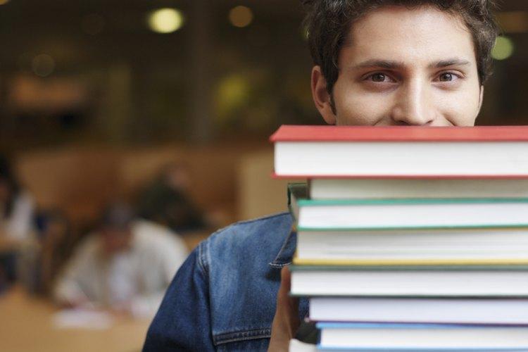 Un título de maestría puede ser visto como una inversión a largo plazo.
