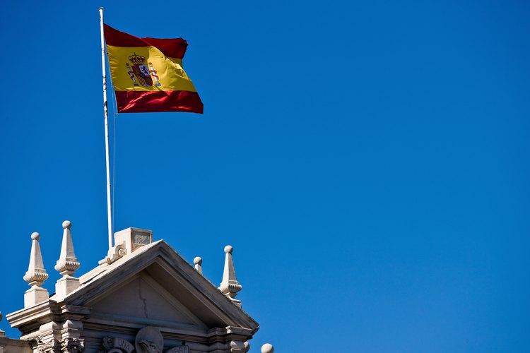 Existen diferentes tipos de español alrededor del mundo.