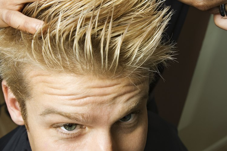 Peinar tu cabello fino puede sentirse como una tarea ingrata.