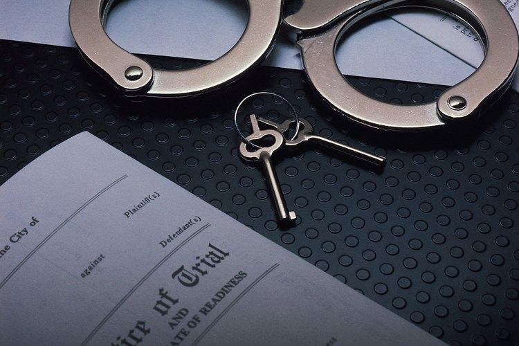 Protégete de los delitos en Internet.