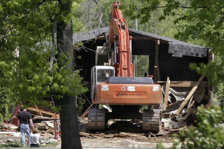 Después de décadas de la desaparición de Jimmy Hoffa, se siga excavando para tratar de encontrar un cuerpo.