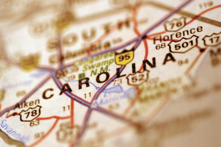 El período de tiempo en que tu arrendador debe devolverte el depósito de garantía varía de acuerdo a los estados.