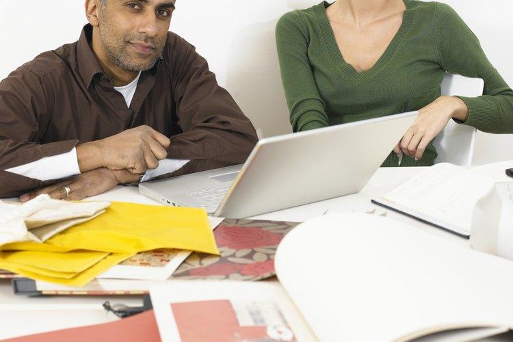 La investigación cualitativa se emplea comúnmente en la investigación de mercados.