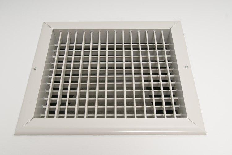De ahora en adelante en tu hogar se respirará aire más limpio.