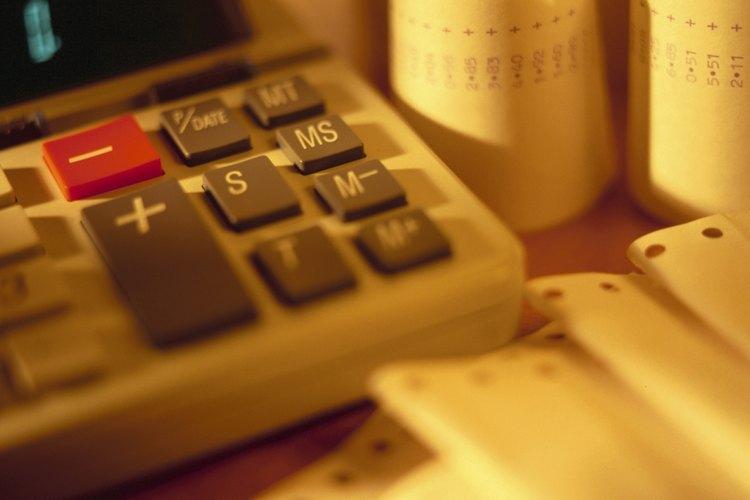 Las regalías se contabilizarán de la misma manera que otros ingresos.