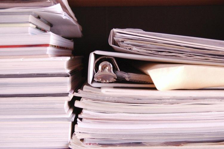Cita códigos legales y documentos estatales en el formato APA.