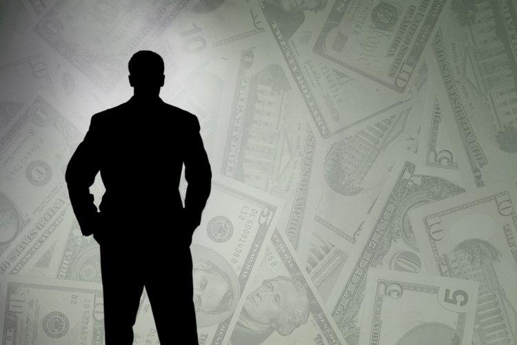 Pregunta si hay alguna restricción sobre cómo puede ser gastado el dinero prestado.