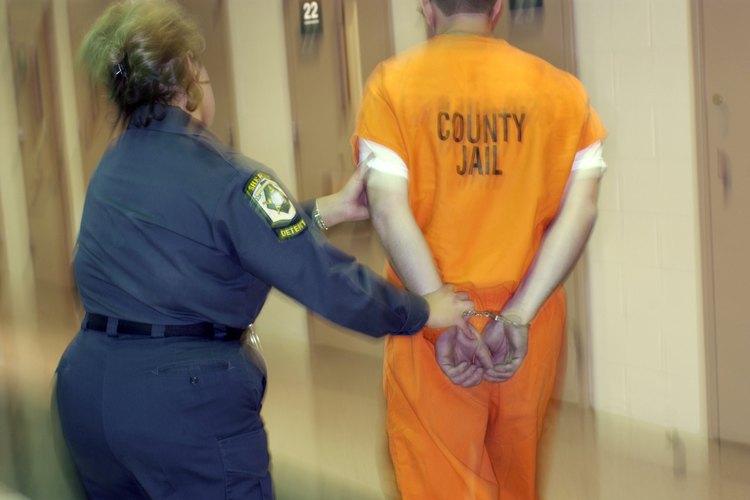 El homicidio involuntario es castigable hasta por cadena perpetua.
