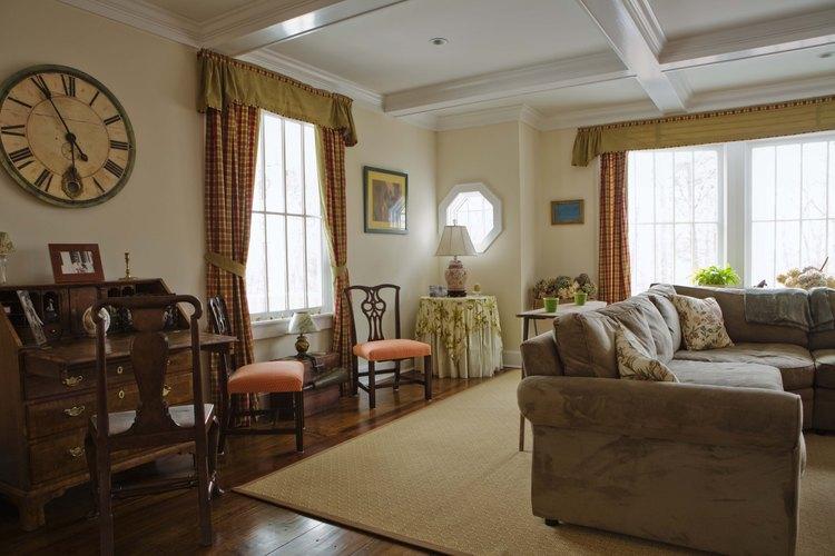 Haz que tu cuarto esté más caliente con ajustes en el estilo de vida, no en el termostato.